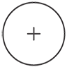 manuttone-logo-bez tla-2